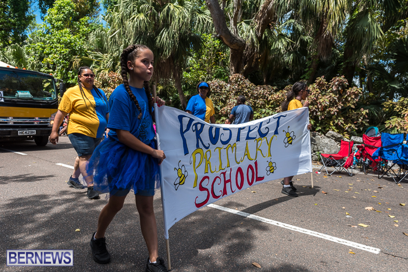 Bermuda-Day-Parade-May-25-2018-97