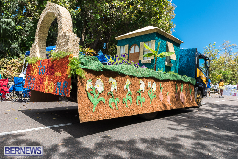 Bermuda-Day-Parade-May-25-2018-99