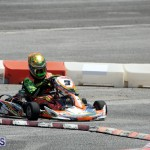 Bermuda Karting Club Race April 28 2019 (1)