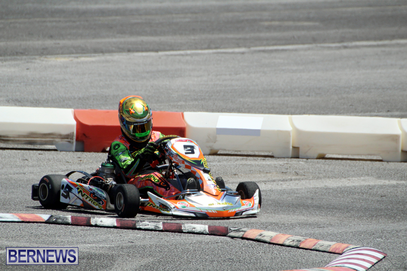 Bermuda-Karting-Club-Race-April-28-2019-1