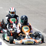 Bermuda Karting Club Race April 28 2019 (10)
