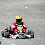 Bermuda Karting Club Race April 28 2019 (11)