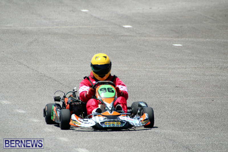 Bermuda-Karting-Club-Race-April-28-2019-11