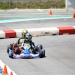 Bermuda Karting Club Race April 28 2019 (12)
