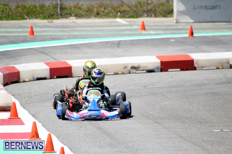 Bermuda-Karting-Club-Race-April-28-2019-12