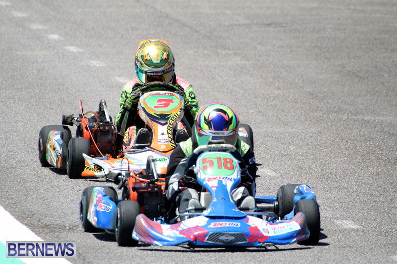 Bermuda-Karting-Club-Race-April-28-2019-13