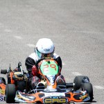 Bermuda Karting Club Race April 28 2019 (14)