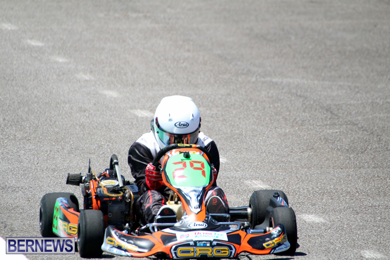 Bermuda-Karting-Club-Race-April-28-2019-14