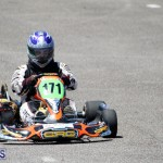 Bermuda Karting Club Race April 28 2019 (15)