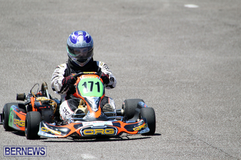 Bermuda-Karting-Club-Race-April-28-2019-15