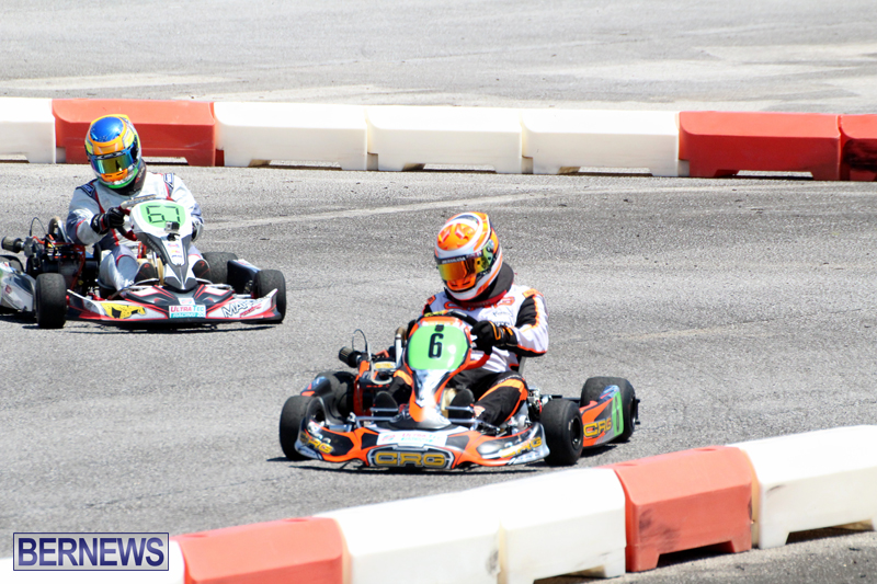 Bermuda-Karting-Club-Race-April-28-2019-16