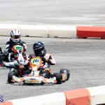 Bermuda Karting Club Race April 28 2019 (17)