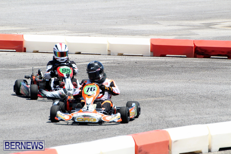 Bermuda-Karting-Club-Race-April-28-2019-17