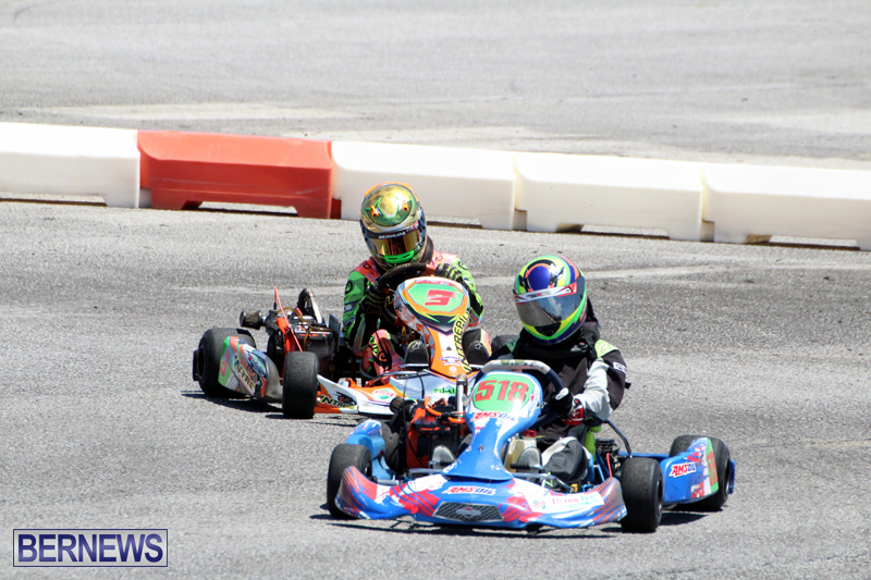Bermuda-Karting-Club-Race-April-28-2019-18