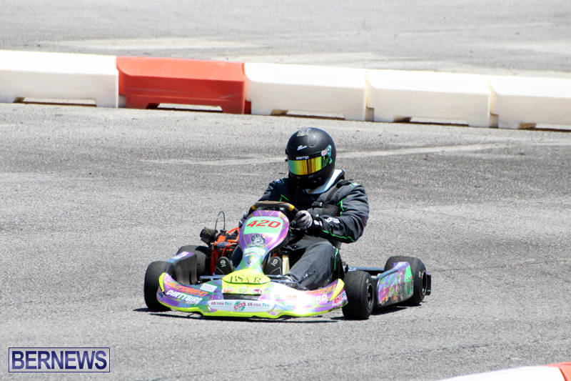 Bermuda-Karting-Club-Race-April-28-2019-19