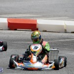 Bermuda Karting Club Race April 28 2019 (2)