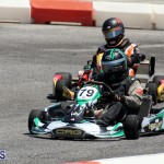 Bermuda Karting Club Race April 28 2019 (3)