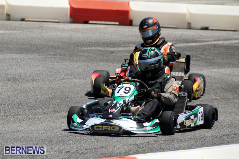 Bermuda-Karting-Club-Race-April-28-2019-3