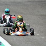 Bermuda Karting Club Race April 28 2019 (4)