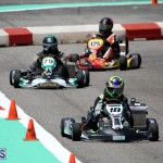 Bermuda Karting Club Race April 28 2019 (5)