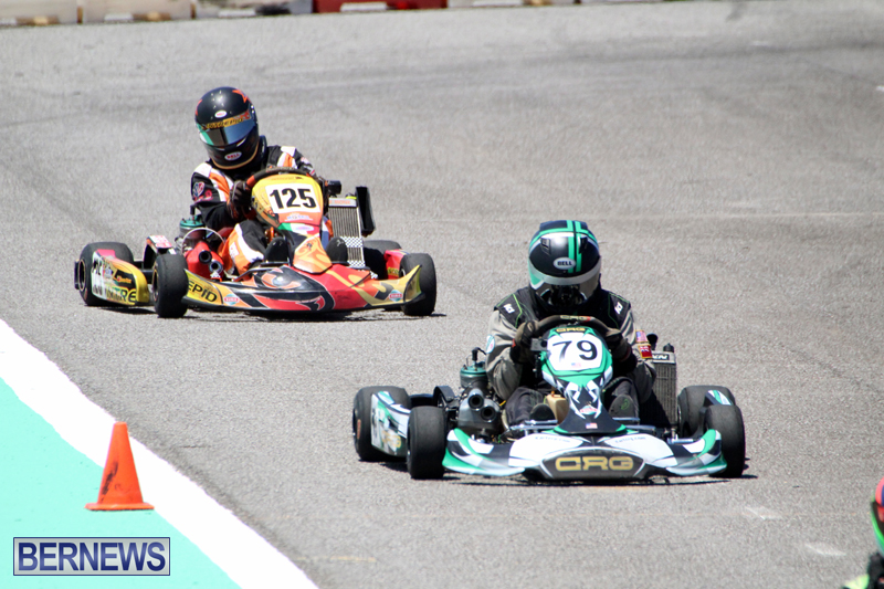 Bermuda-Karting-Club-Race-April-28-2019-6