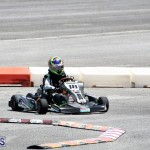 Bermuda Karting Club Race April 28 2019 (7)