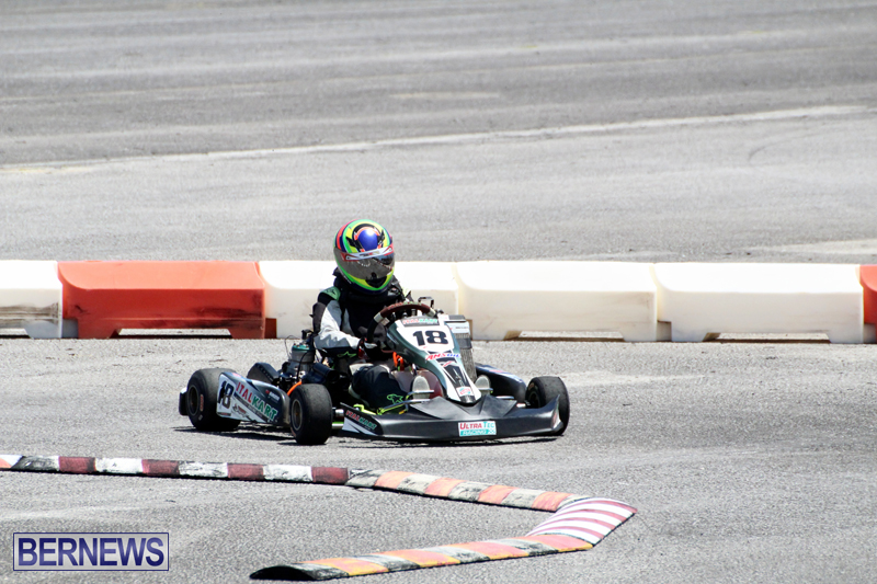 Bermuda-Karting-Club-Race-April-28-2019-7