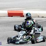 Bermuda Karting Club Race April 28 2019 (8)