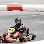 Bermuda Karting Club Race April 28 2019 (9)