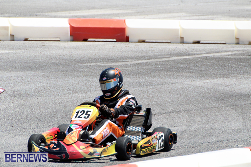 Bermuda-Karting-Club-Race-April-28-2019-9