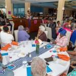 Bermuda Nurses Association Nurse of the Year, May 5 2019-1240