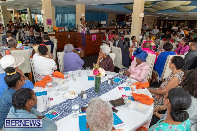 Bermuda-Nurses-Association-Nurse-of-the-Year-May-5-2019-1240