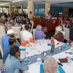 Bermuda Nurses Association Nurse of the Year, May 5 2019-1242