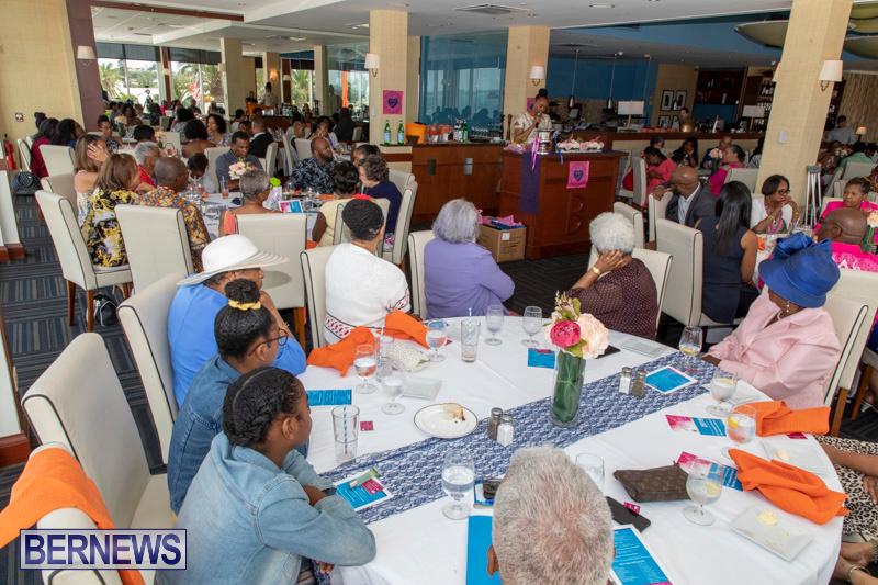 Bermuda-Nurses-Association-Nurse-of-the-Year-May-5-2019-1242