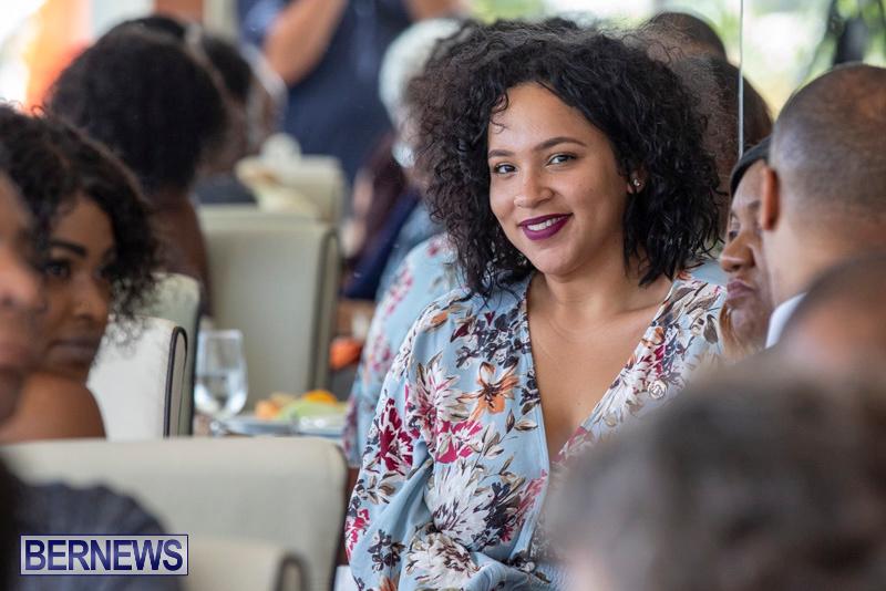 Bermuda-Nurses-Association-Nurse-of-the-Year-May-5-2019-1251