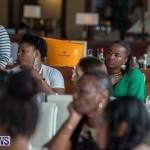 Bermuda Nurses Association Nurse of the Year, May 5 2019-1267