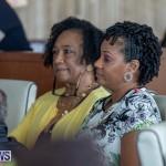 Bermuda Nurses Association Nurse of the Year, May 5 2019-1279