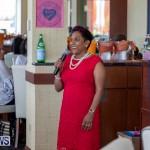 Bermuda Nurses Association Nurse of the Year, May 5 2019-1289