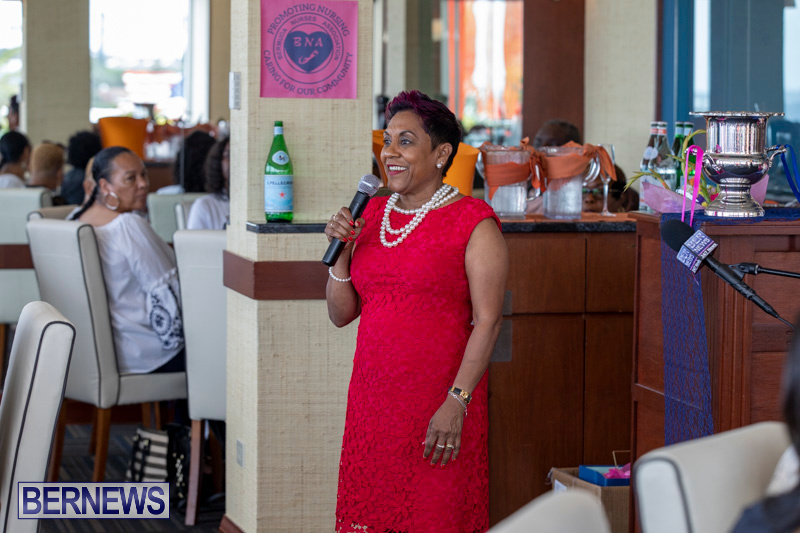 Bermuda-Nurses-Association-Nurse-of-the-Year-May-5-2019-1289