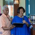 Bermuda Nurses Association Nurse of the Year, May 5 2019-1309