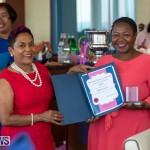 Bermuda Nurses Association Nurse of the Year, May 5 2019-1313