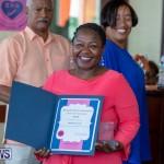 Bermuda Nurses Association Nurse of the Year, May 5 2019-1319
