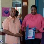 Bermuda Nurses Association Nurse of the Year, May 5 2019-1331