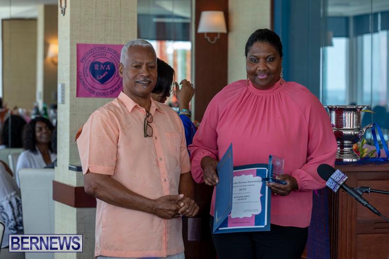 Bermuda-Nurses-Association-Nurse-of-the-Year-May-5-2019-1331