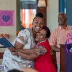 Bermuda Nurses Association Nurse of the Year, May 5 2019-1332