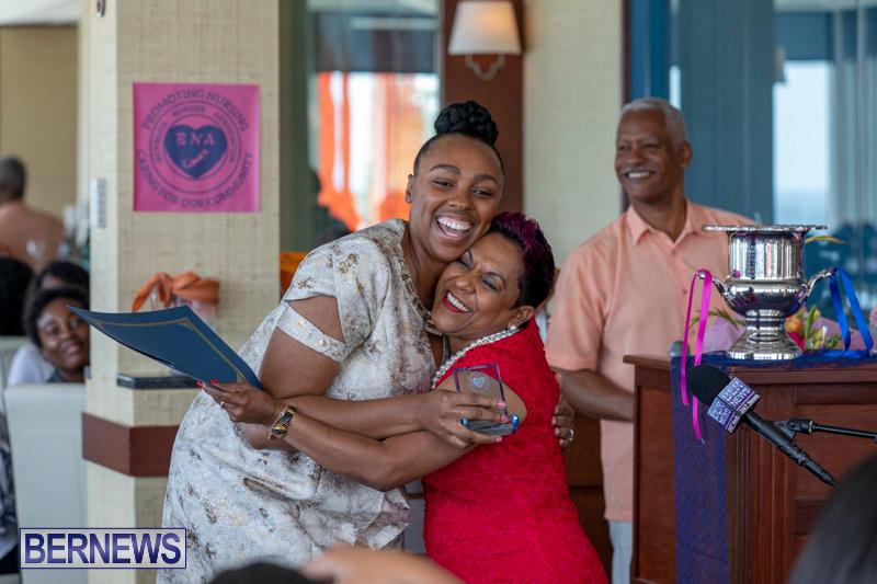 Bermuda-Nurses-Association-Nurse-of-the-Year-May-5-2019-1332