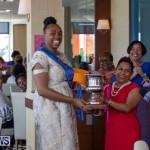 Bermuda Nurses Association Nurse of the Year, May 5 2019-1342
