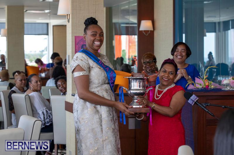 Bermuda-Nurses-Association-Nurse-of-the-Year-May-5-2019-1342
