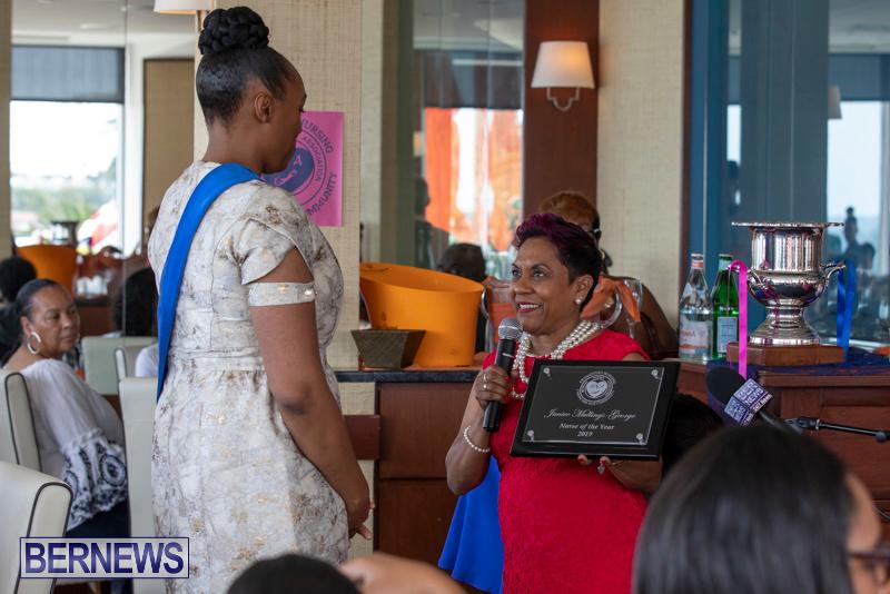 Bermuda-Nurses-Association-Nurse-of-the-Year-May-5-2019-1348