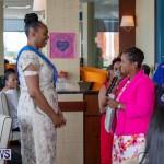 Bermuda Nurses Association Nurse of the Year, May 5 2019-1364